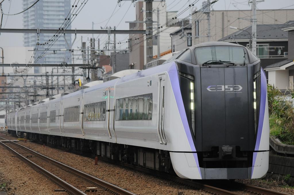 f:id:CommuterSpecialRapid:20211009232001j:plain