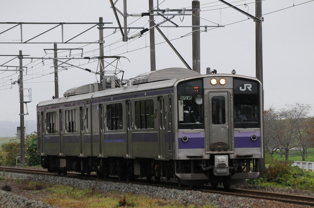 f:id:CommuterSpecialRapid:20211011151205j:plain