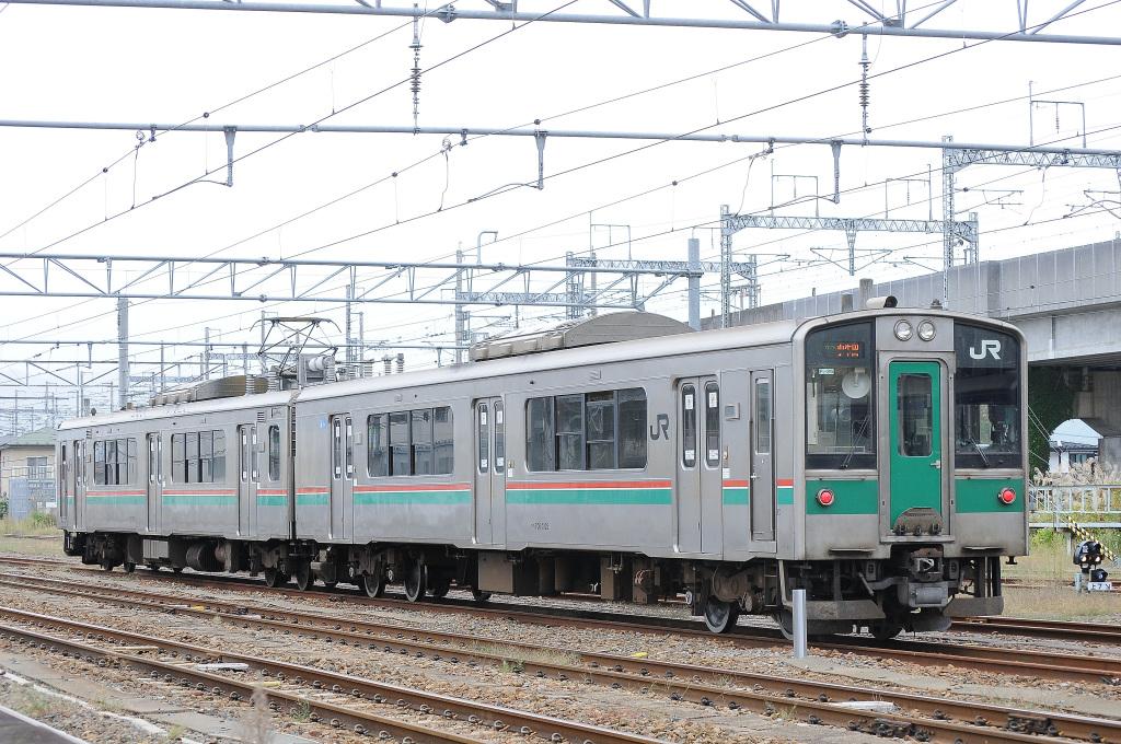 f:id:CommuterSpecialRapid:20211011160618j:plain