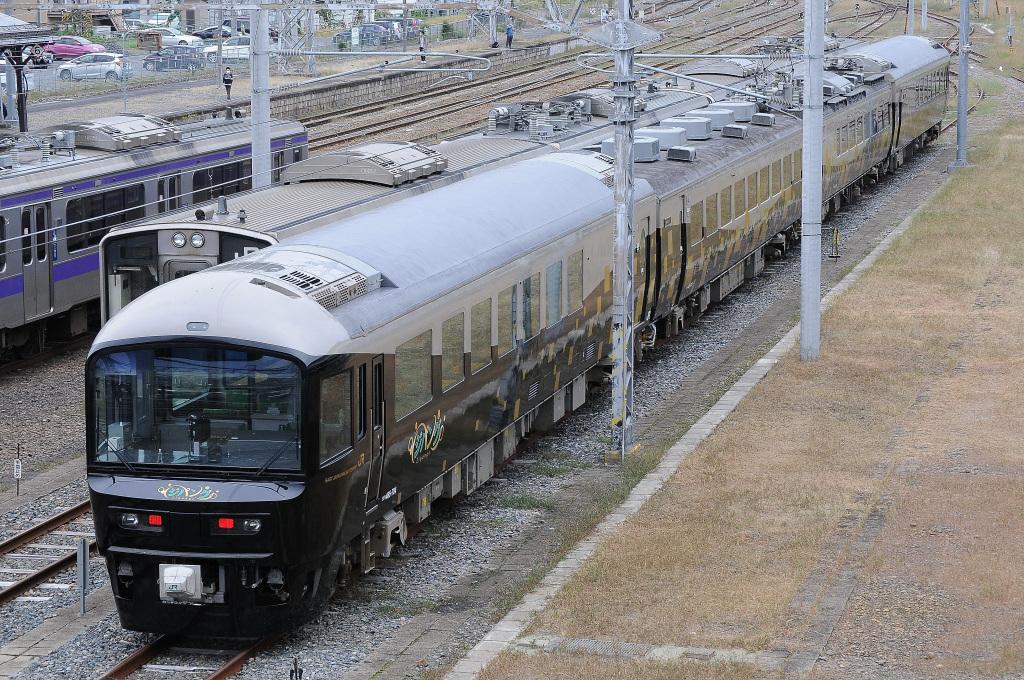 f:id:CommuterSpecialRapid:20211011160635j:plain