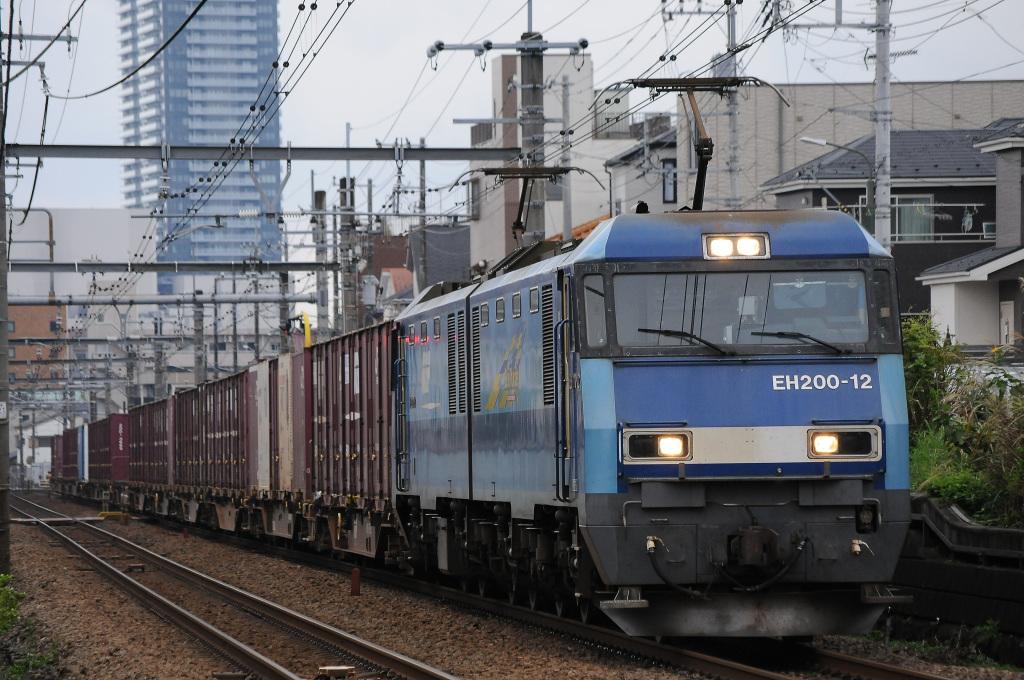 f:id:CommuterSpecialRapid:20211016112641j:plain