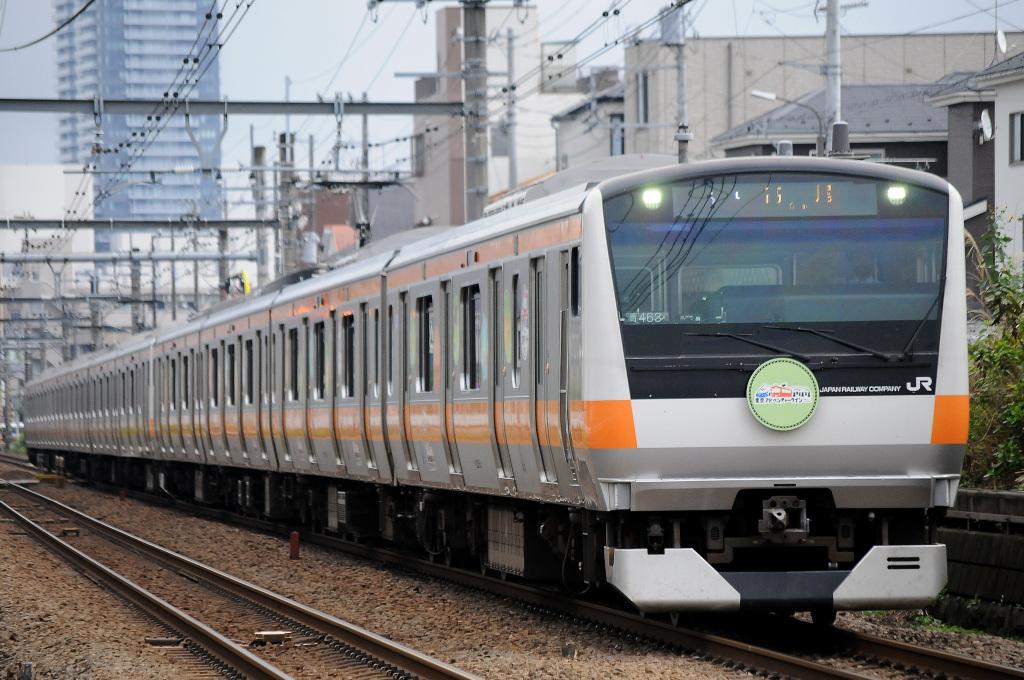f:id:CommuterSpecialRapid:20211016112648j:plain