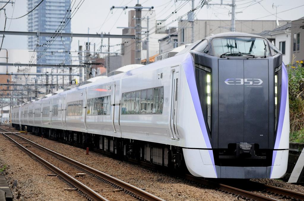f:id:CommuterSpecialRapid:20211016112656j:plain