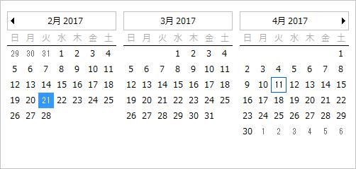 f:id:ComponentOne_JP:20170418135701p:plain