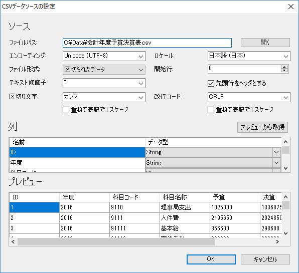 f:id:ComponentOne_JP:20170721160640p:plain