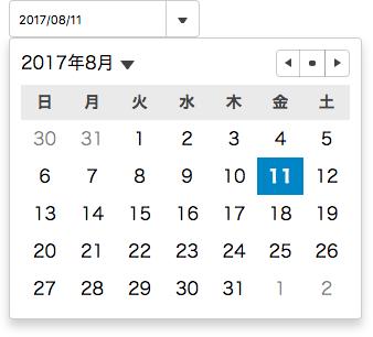 f:id:ComponentOne_JP:20170811230346p:plain