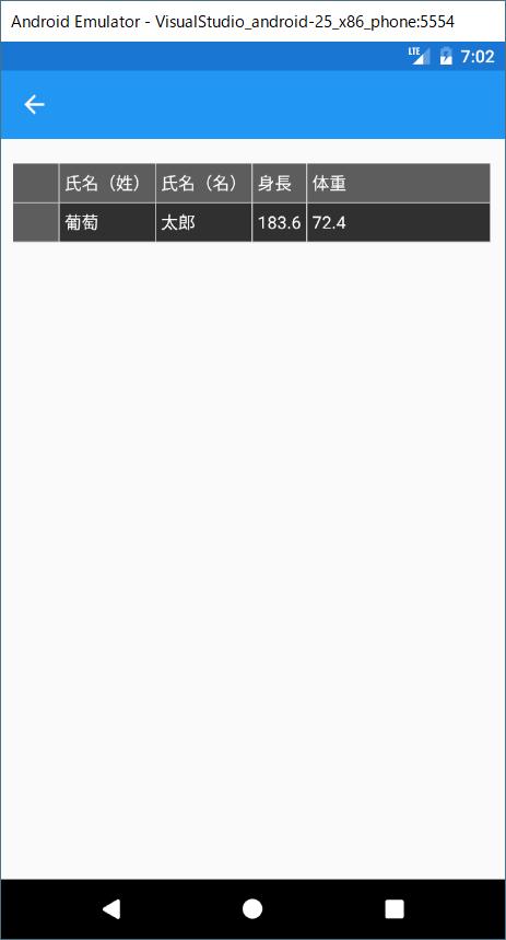 f:id:ComponentOne_JP:20171116160349p:plain
