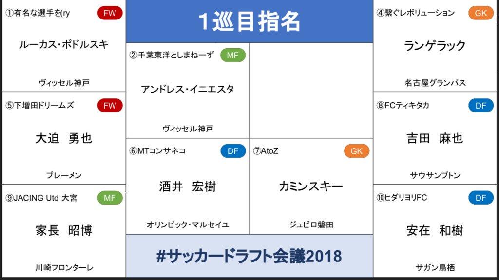 f:id:Consaneko:20181225004600j:plain
