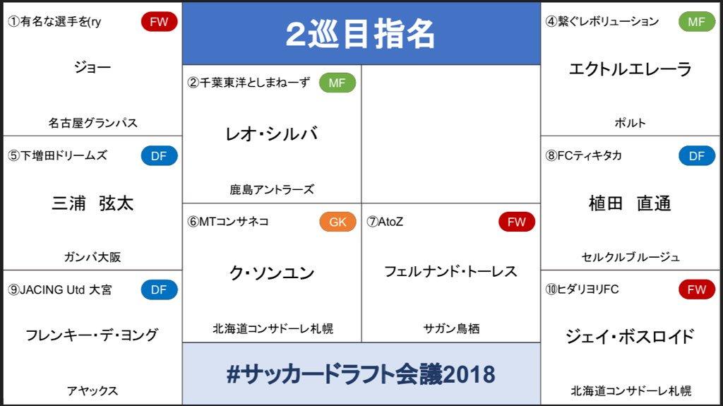 f:id:Consaneko:20181225004833j:plain