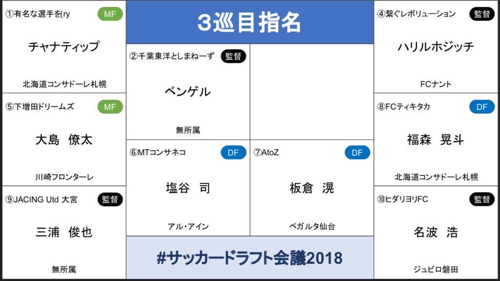 f:id:Consaneko:20181225005315j:plain