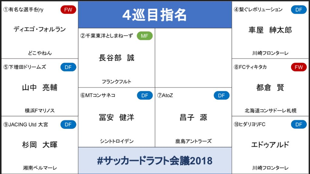 f:id:Consaneko:20181225005810j:plain