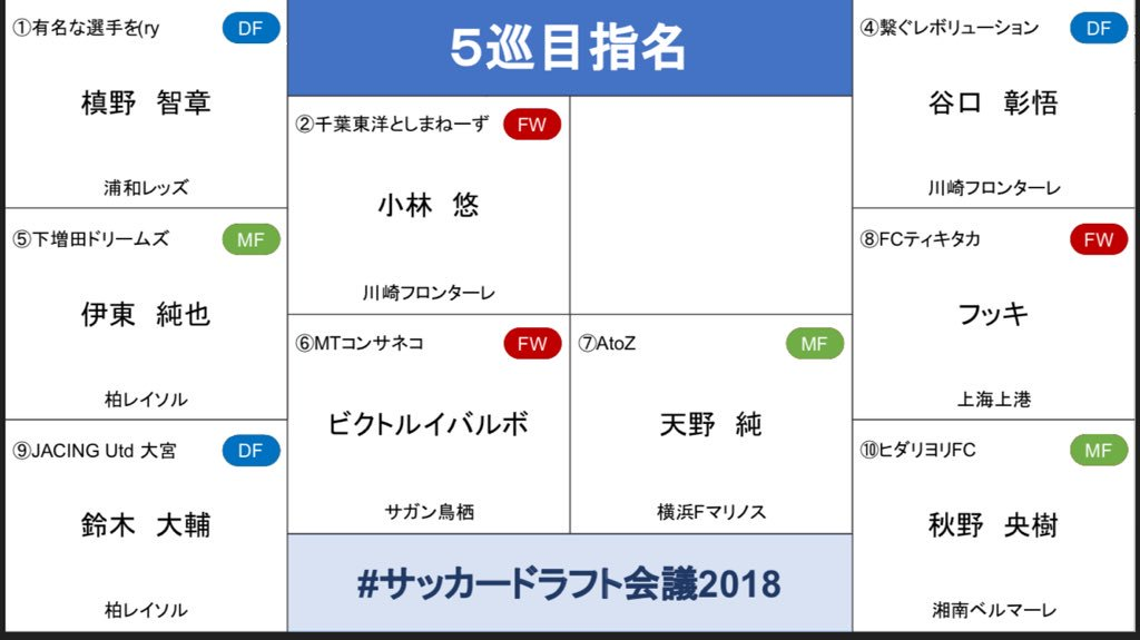 f:id:Consaneko:20181225010219j:plain