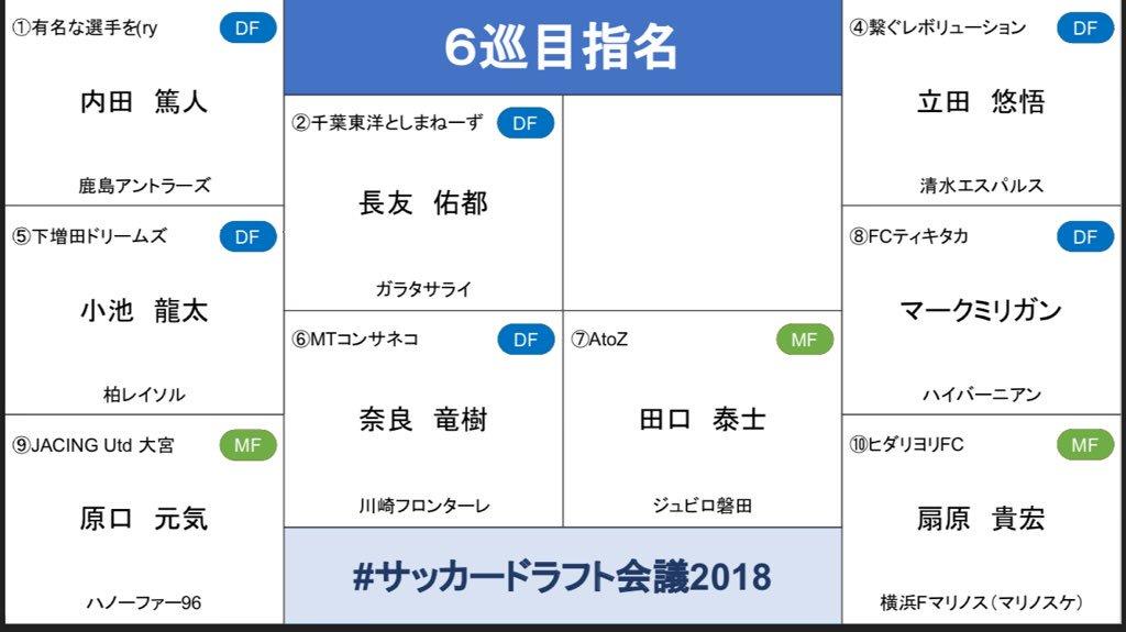 f:id:Consaneko:20181225010623j:plain