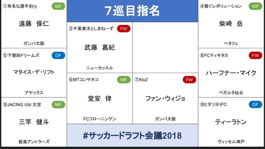f:id:Consaneko:20181225010904j:plain