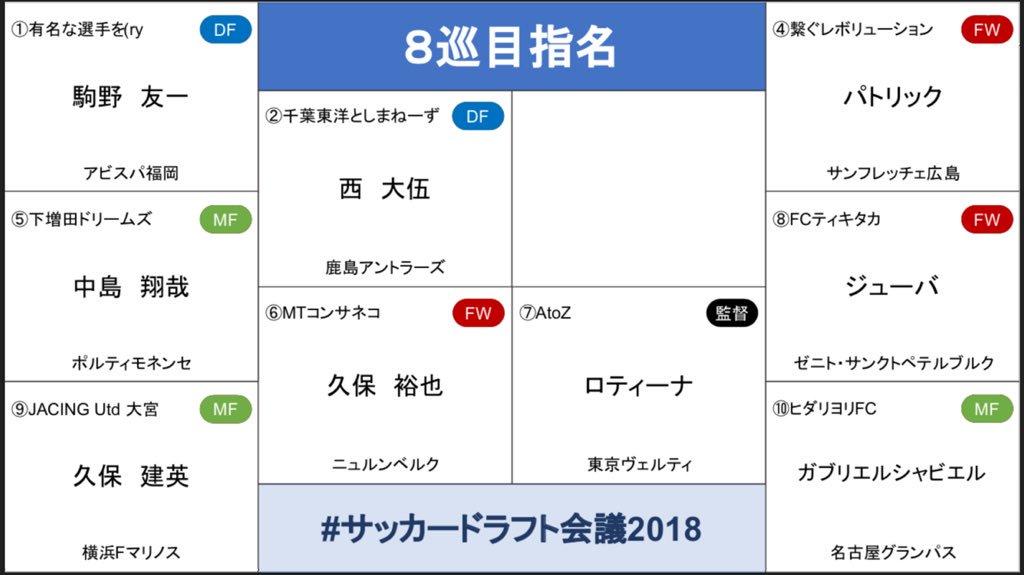 f:id:Consaneko:20181225011255j:plain