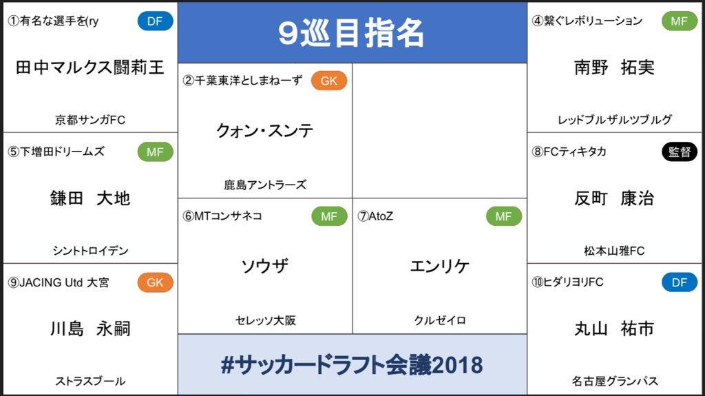 f:id:Consaneko:20181225011704j:plain
