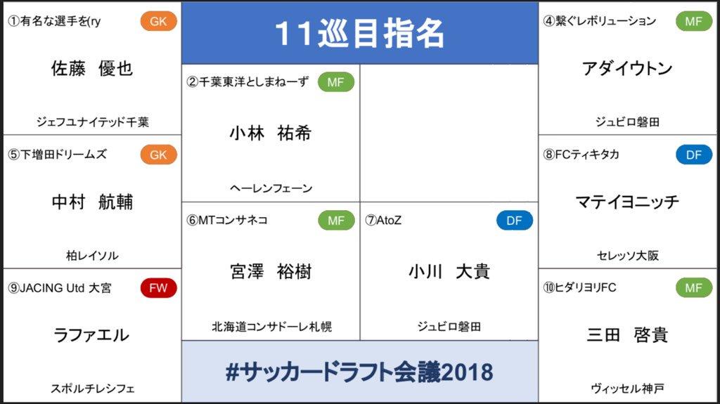 f:id:Consaneko:20181225012825j:plain