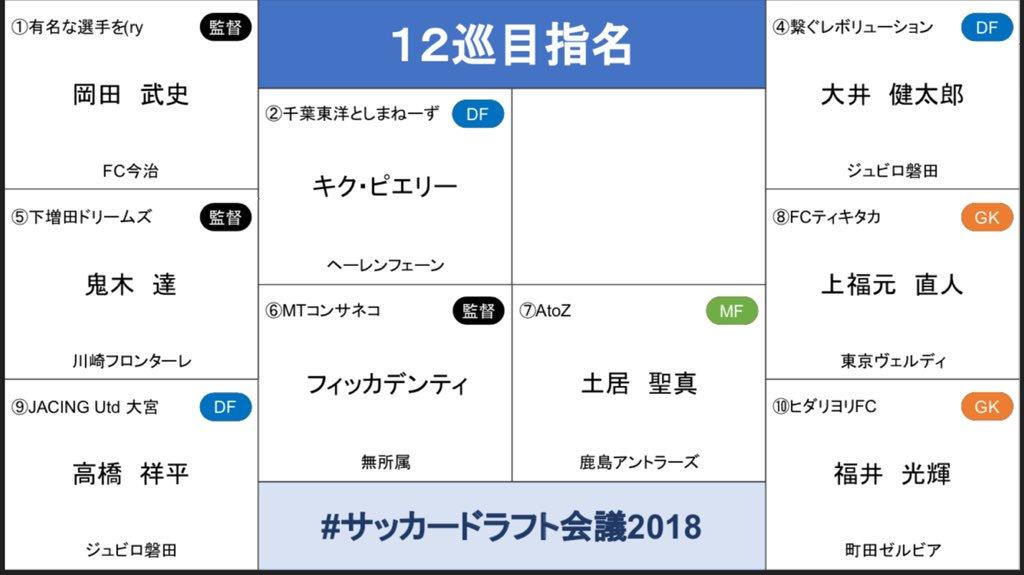 f:id:Consaneko:20181225013616j:plain