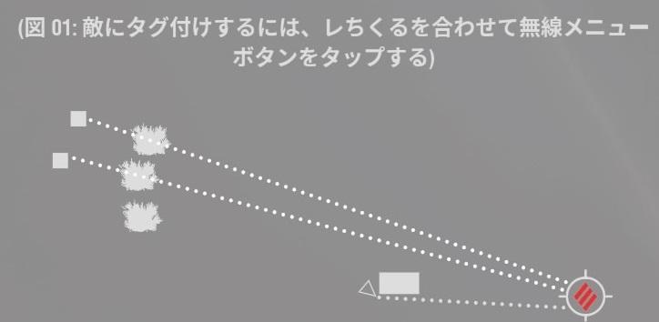 f:id:CooRoot08:20190609170448j:plain