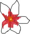 A flower ^_^