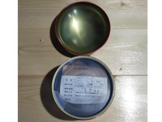 f:id:Corydoras-schwa-schwa:20190419203133p:plain