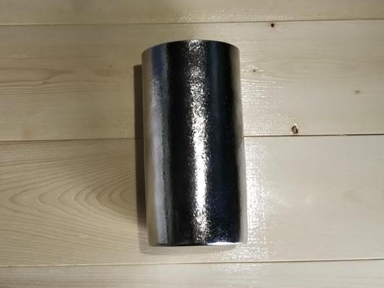 f:id:Corydoras-schwa-schwa:20190622151341p:plain
