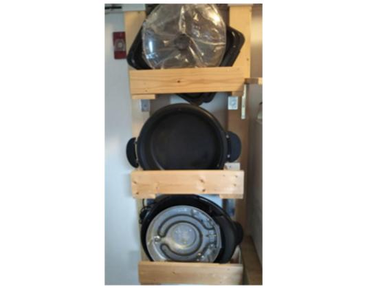f:id:Corydoras-schwa-schwa:20190718123418p:plain