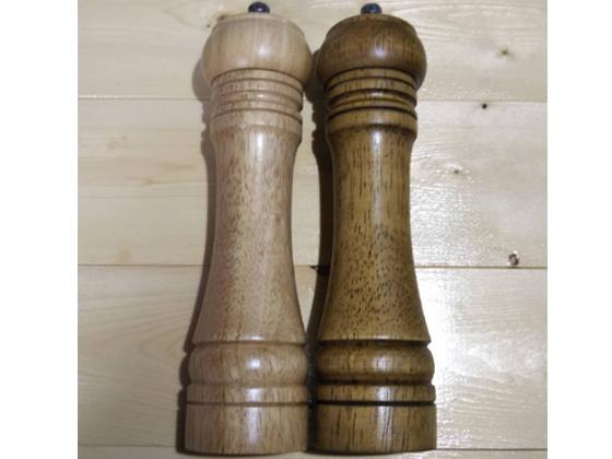 f:id:Corydoras-schwa-schwa:20191108122419p:plain