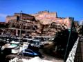Marseille 2011