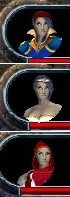 f:id:Cosplayer-uo:20201010081052j:plain