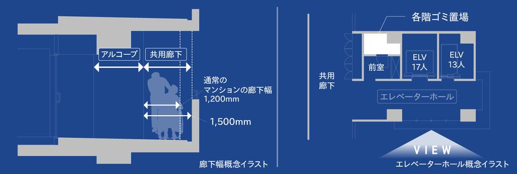 f:id:Cottage_d_Ochanomizu:20181112195201j:plain