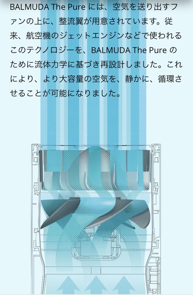 f:id:Cottage_d_Ochanomizu:20190213213434j:plain
