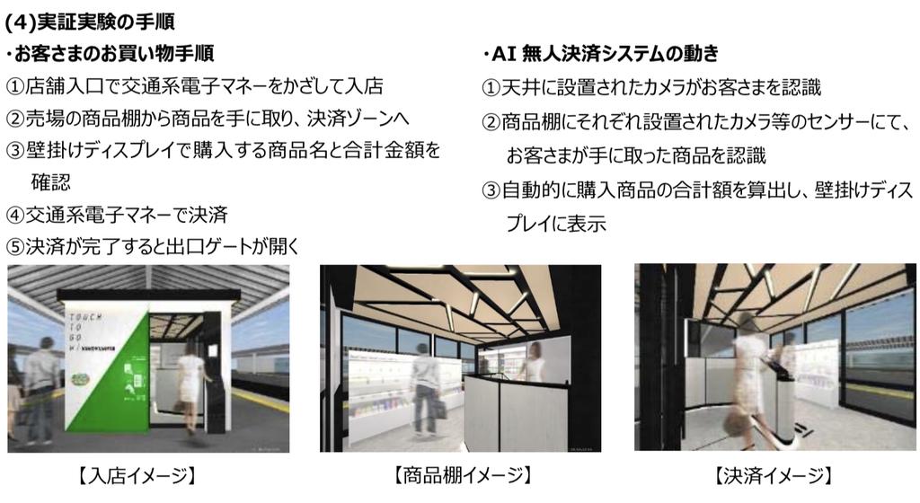 f:id:Cottage_d_Ochanomizu:20190215072245j:plain