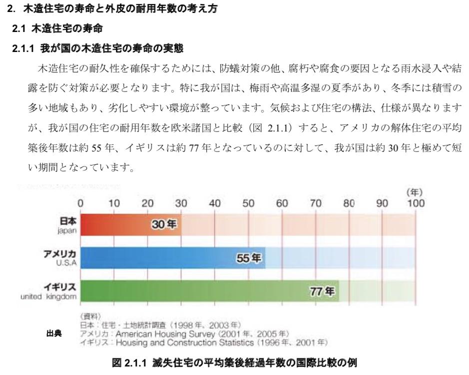 f:id:Cottage_d_Ochanomizu:20190215173321j:plain