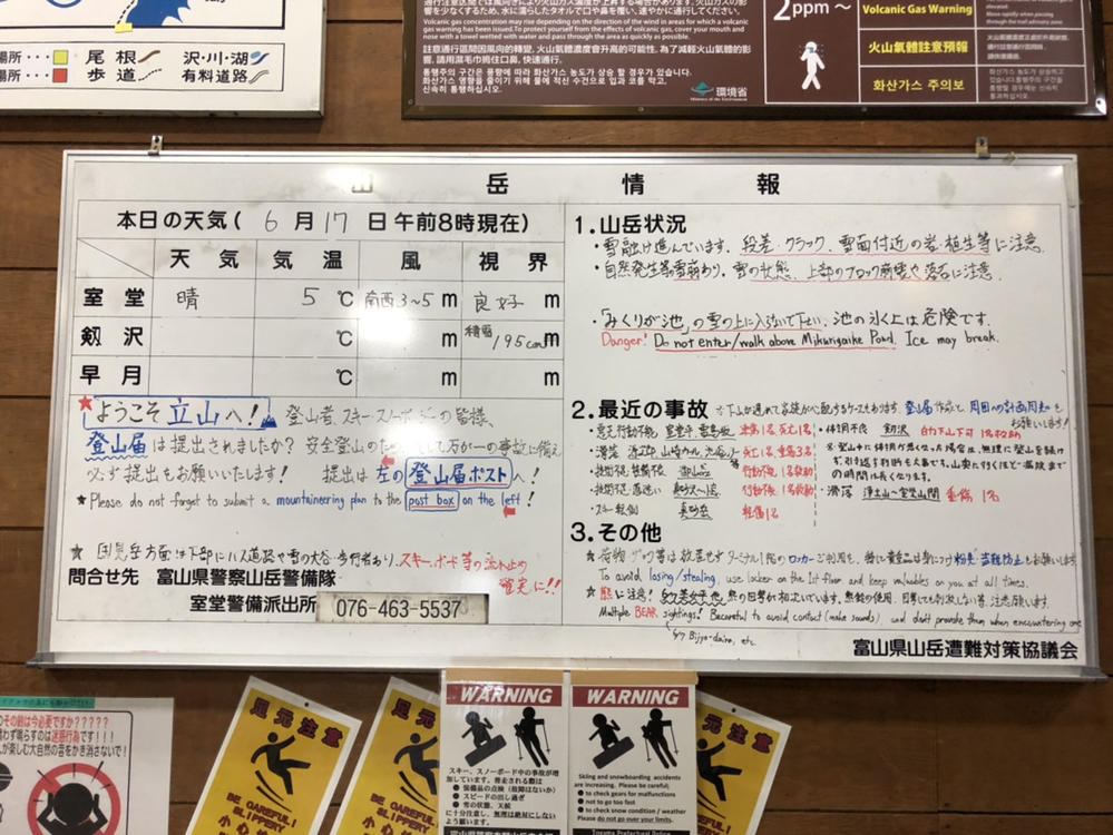 f:id:Cottage_d_Ochanomizu:20190621215730j:plain