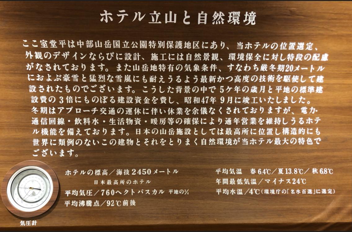 f:id:Cottage_d_Ochanomizu:20190621222751j:plain