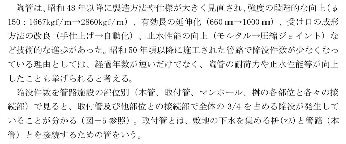 f:id:Cottage_d_Ochanomizu:20190622132059j:plain