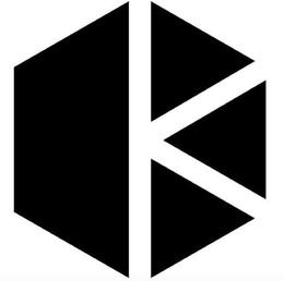 f:id:CraftbeerPROST:20171206111551j:plain