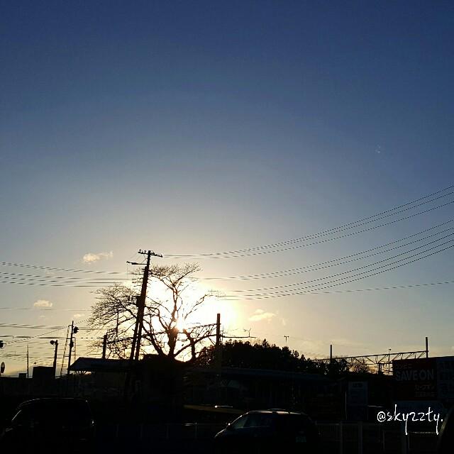 f:id:Crane221083:20170217180500j:image
