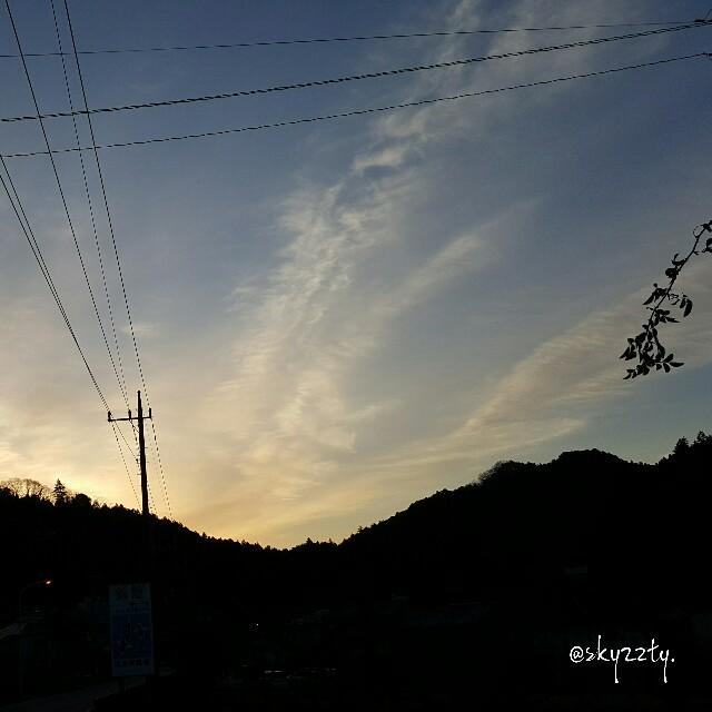 f:id:Crane221083:20170222080329j:image