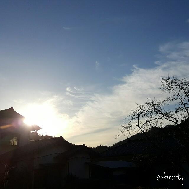 f:id:Crane221083:20170222080339j:image