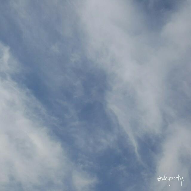 f:id:Crane221083:20170302082808j:image