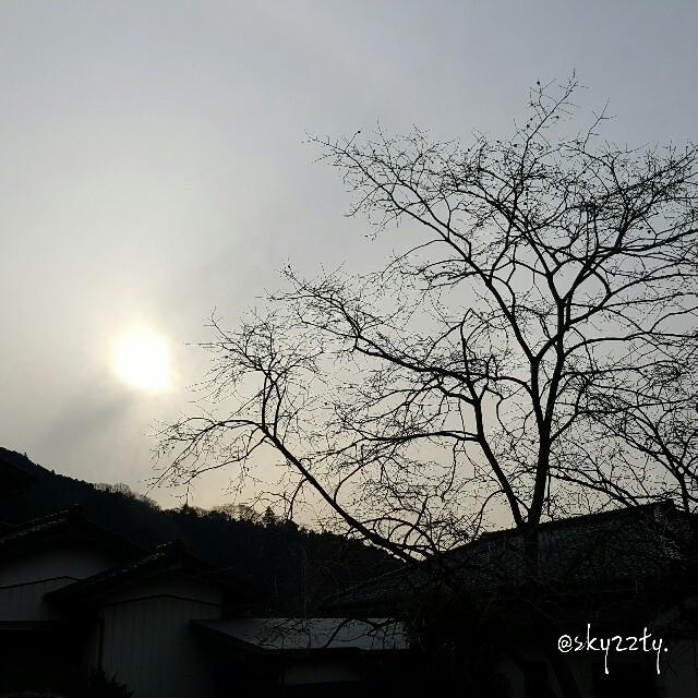 f:id:Crane221083:20170323075010j:image
