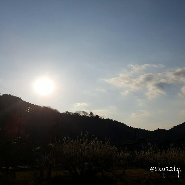 f:id:Crane221083:20170324072513j:image