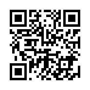 f:id:Crane221083:20170505150108j:image
