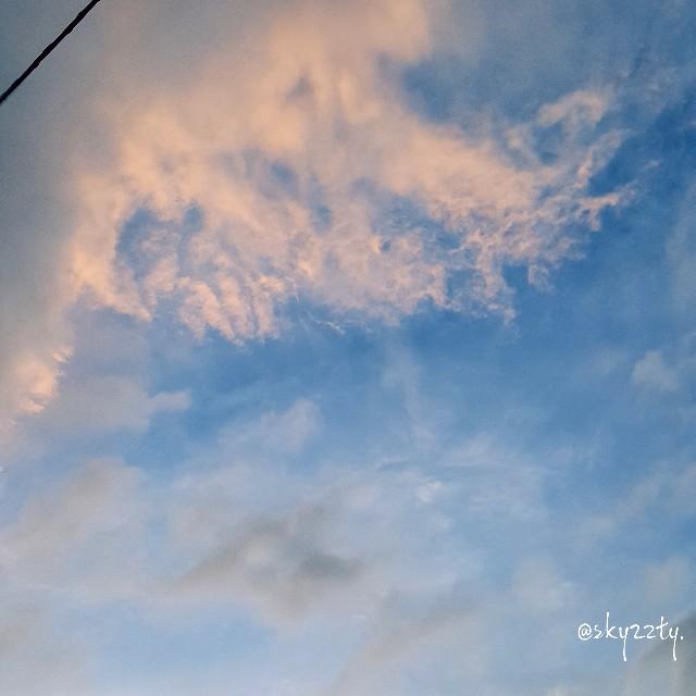 f:id:Crane221083:20170621193811j:image