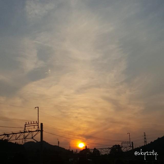 f:id:Crane221083:20170709231917j:image
