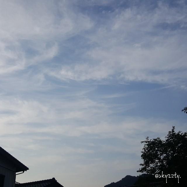 f:id:Crane221083:20170722075012j:image