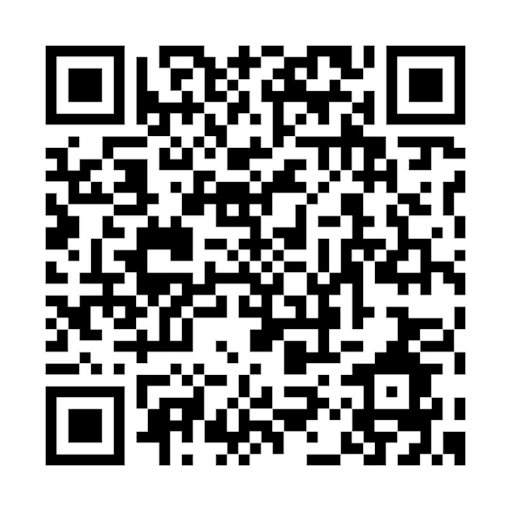 f:id:CrazyBoy8112mijgroup:20180606225656p:image