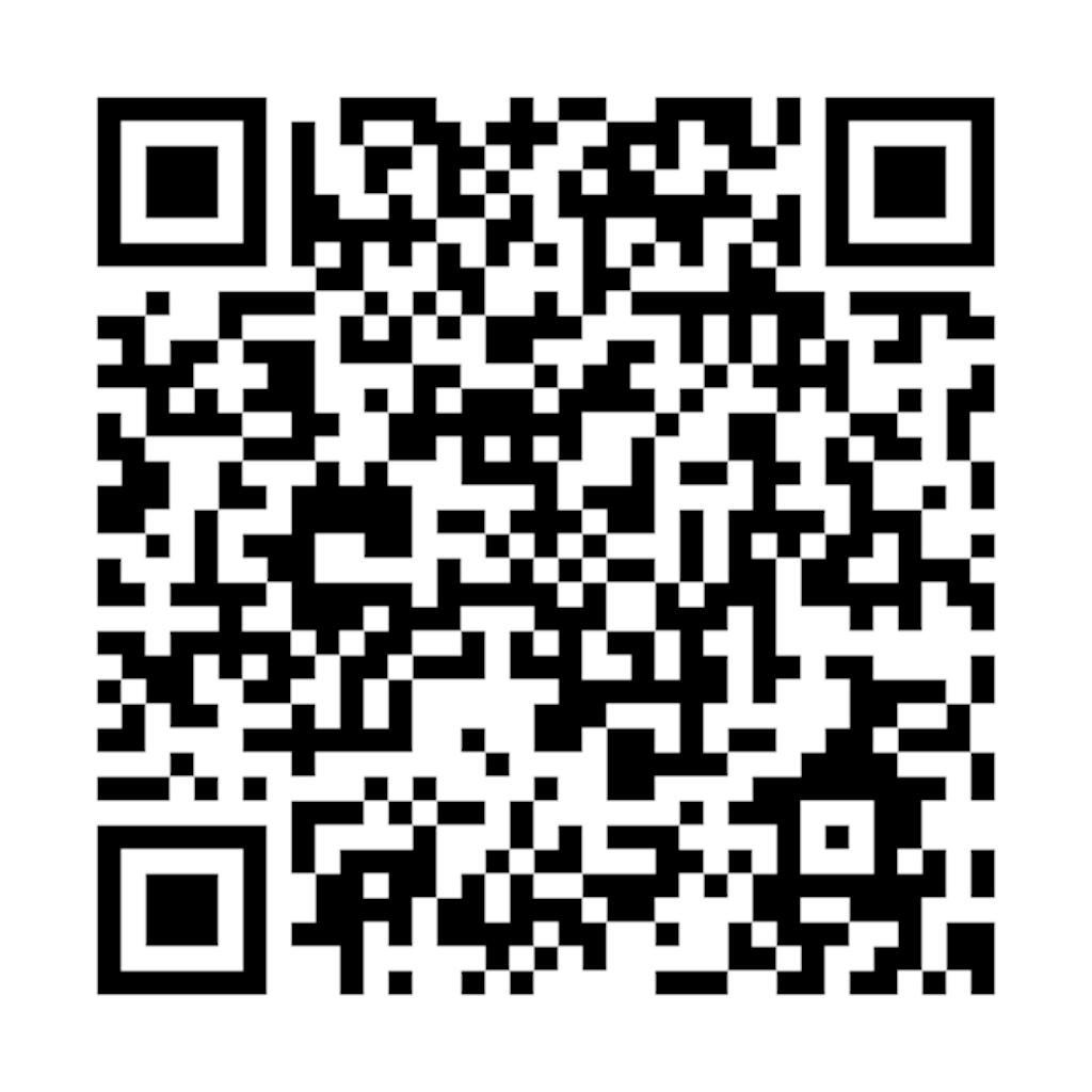 f:id:CrazyBoy8112mijgroup:20180611224725p:image